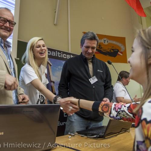 Marzena_Hmielewicz-2776