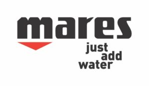 logo_mares_just_add_water1_high