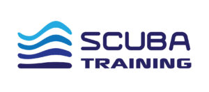 scuba-training-logo