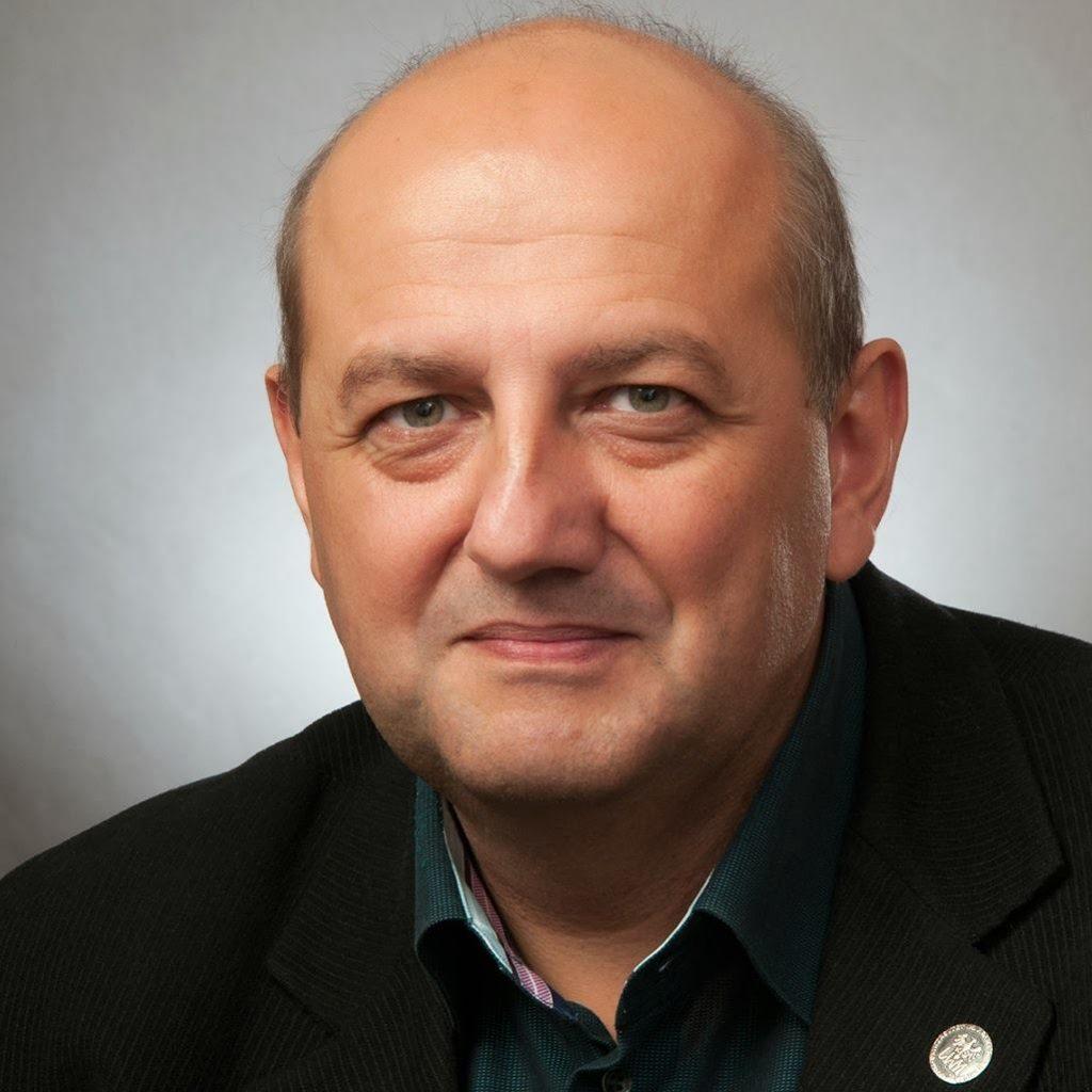 Maciej Franz
