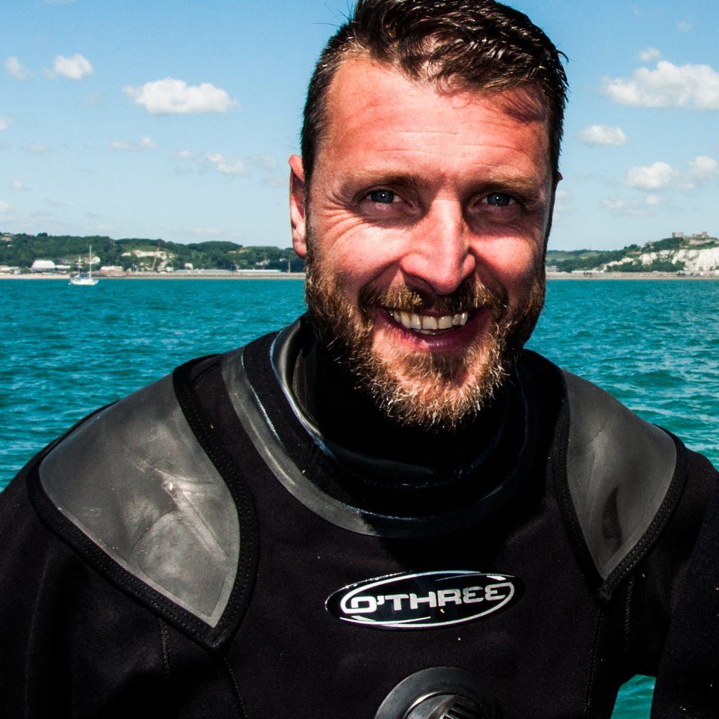 Stefan Panis