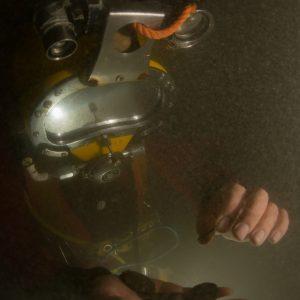 Martijn duikt op de Rooswijk-6KLEIN