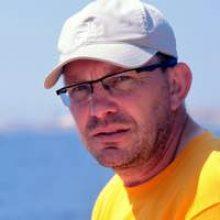Mariusz Borowiak