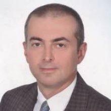 Tadeusz Kasperski